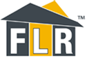 FLR Solutions - Finance Leasing Refinancing