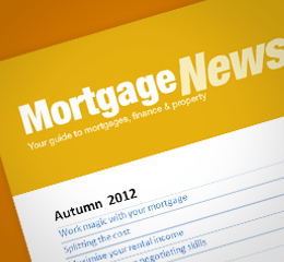 mortgage-news-autumn2012