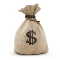 Refinancing & Debt Consolidation