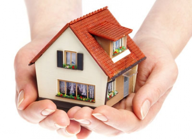 Why Invest in Property? Part 1: Capital versus Cash Flow