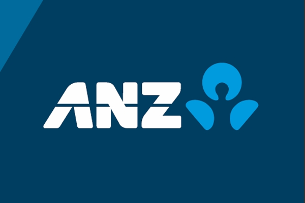 ANZ top lender for FHB's