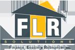 FLR Solutions